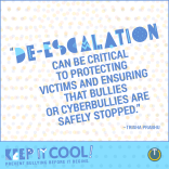tcf-social-keep-cool-deescalation-tile