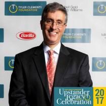 Juan Carlos Fernandez