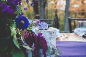 philadelphia-wedding-photographer-bg-productions-108