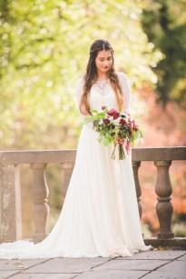 philadelphia-wedding-photographer-bg-productions-157