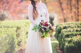 philadelphia-wedding-photographer-bg-productions-169