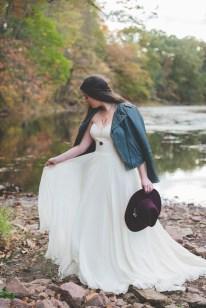 philadelphia-wedding-photographer-bg-productions-210