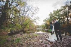 philadelphia-wedding-photographer-bg-productions-216