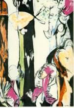 """Easter Totem"" (1953)"