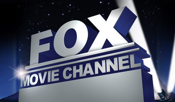 key_art_fox_movie_channel