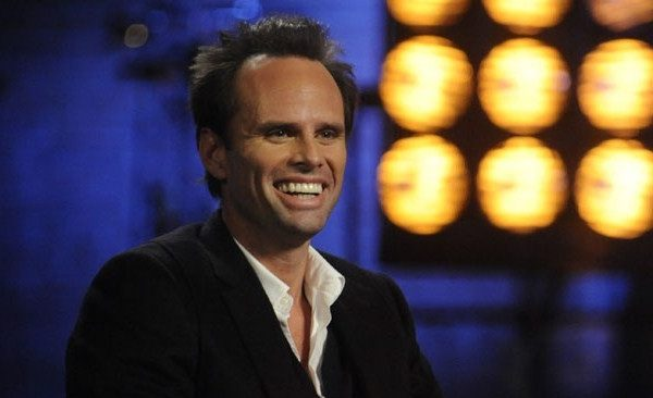 life-after-film-school-walton-goggins-11fsb61