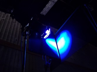 Source 4 light