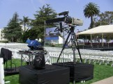 11 Commencement Camera