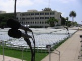 12 View from Center Stage