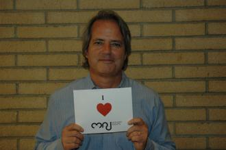 01 Justified creator Graham Yost