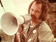 Ron Kovic in Operation Last Patrol (1972)