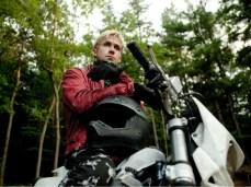 04 Ryan Gosling