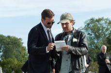 05 Bradley Cooper and Derek Cianfrance