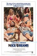 12 Nice Dreams Movie Poster