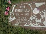 15 Jayne Mansfield