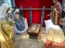 09 LMU Nativity