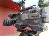 09 KABC Equipment