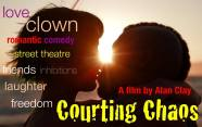 02 Courting Chaos