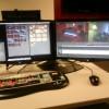 44 Editing in AVID