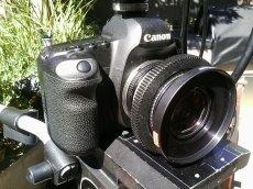02 Canon 5D