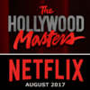 Hollywood Masters on Netflix (August 2017) new2