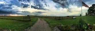 Nebraska Countryside