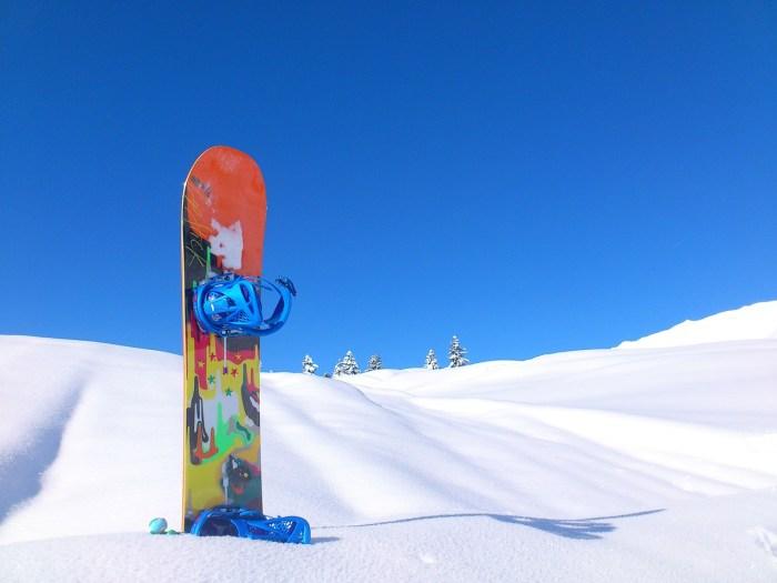 snowboard-113784_1280
