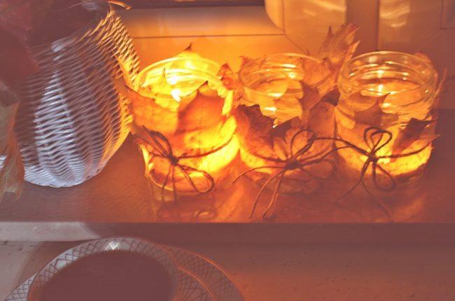 moj-pomysl-na-klimatyczne-jesienne-lampiony-klimatyczne-aromaty-swiec