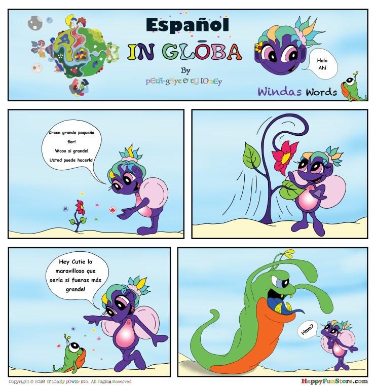 Winda'sWordsSpanish