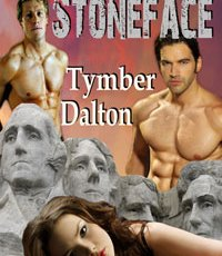 First Chapter: Stoneface