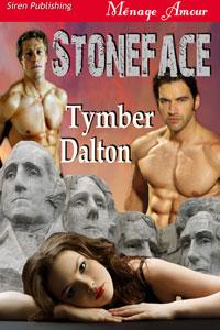 td-stoneface3