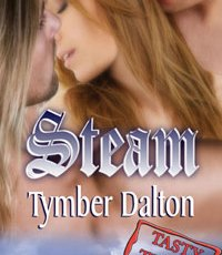 #TimeMachineDiscount Alert: Steam (Triple Trouble Prequel)
