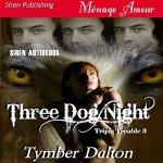 ThreeDogNight_Audiobook