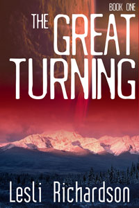 TheGreatTurning_book1_200x300