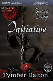 s-td-ss-initiative3