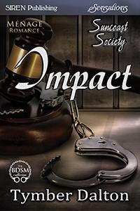 td-ss-impact3