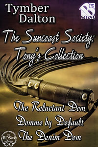 ss-td-bs-tonyscollection3