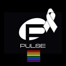 #LoveNotHate #OrlandoShooting