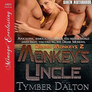 dm2-monkeysuncleaudiobook