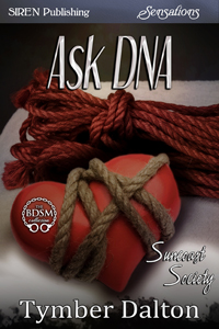 td-ask-dna-ss-3