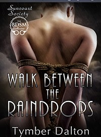 Now on third-party sites: Walk Between the Raindrops