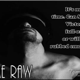 Now on third-party sites: Rub Me Raw