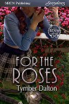 For the Roses (Suncoast Society)