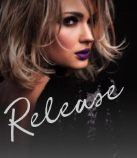 Now Available: Release (Devastation Trilogy 3)