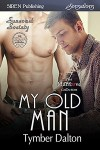 My Old Man (Suncoast Society)