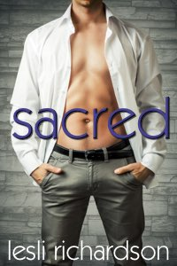 Release Day: Devout Trilogy (Sacred, Profane, Penance)