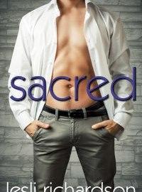 Sacred (Devout Trilogy 1)