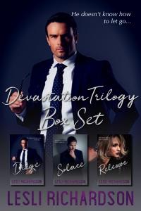 Devastation Trilogy Box Set, Saudade (Maxim Colonies 3) available for Kindle pre-order