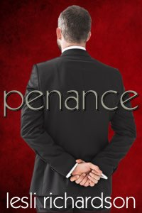 Penance (Devout Trilogy 3)