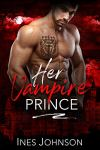 #freebiealert and a NEW release in the Midnight Doms vamp series.